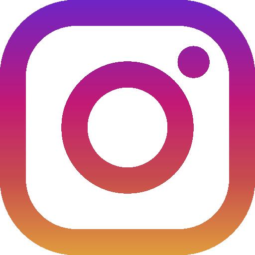 SOS Creativity Instagram