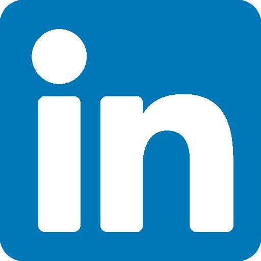 SOS Creativity Linkedin