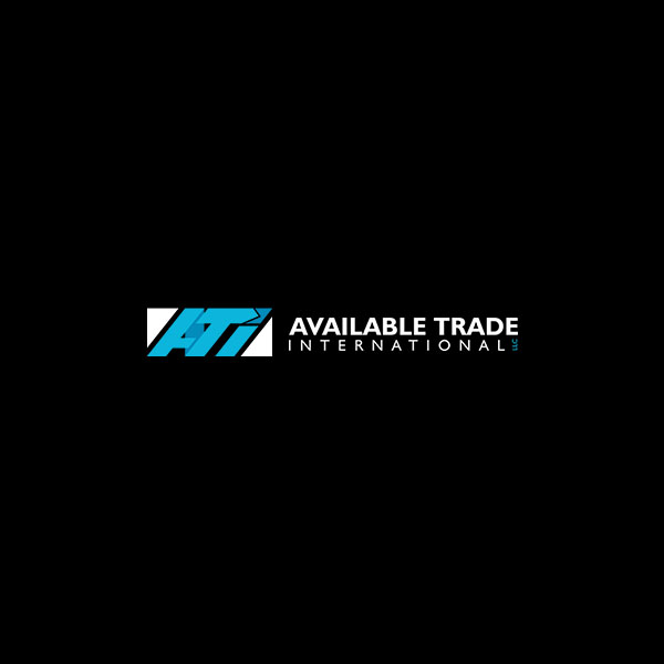 Available Trade International