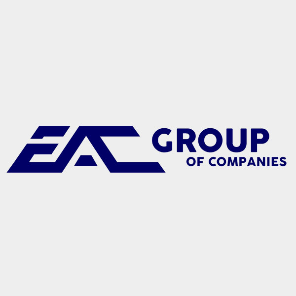 EAC Group of Companies