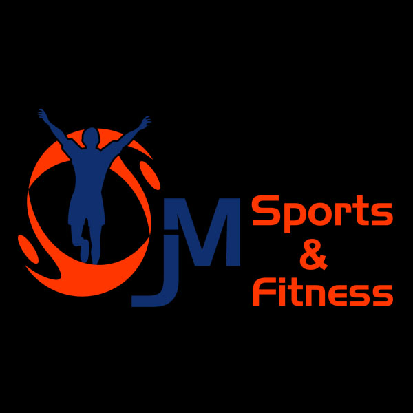 JM Sport and Fitness