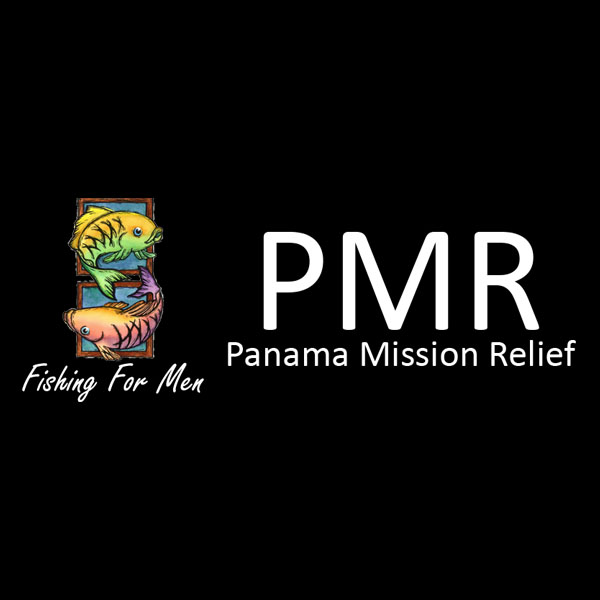 Panama Mission Relief