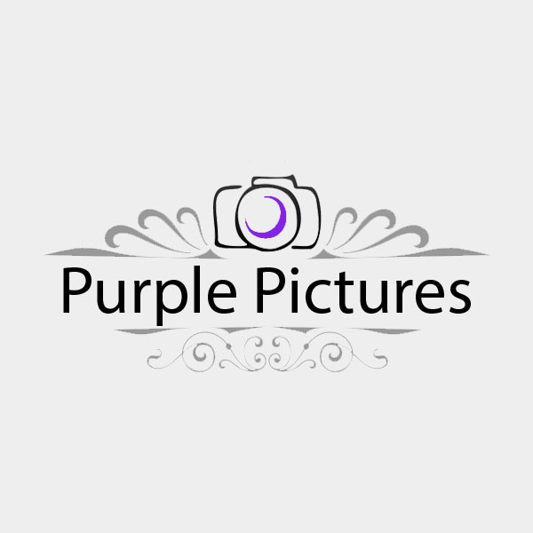 Purple Pictures