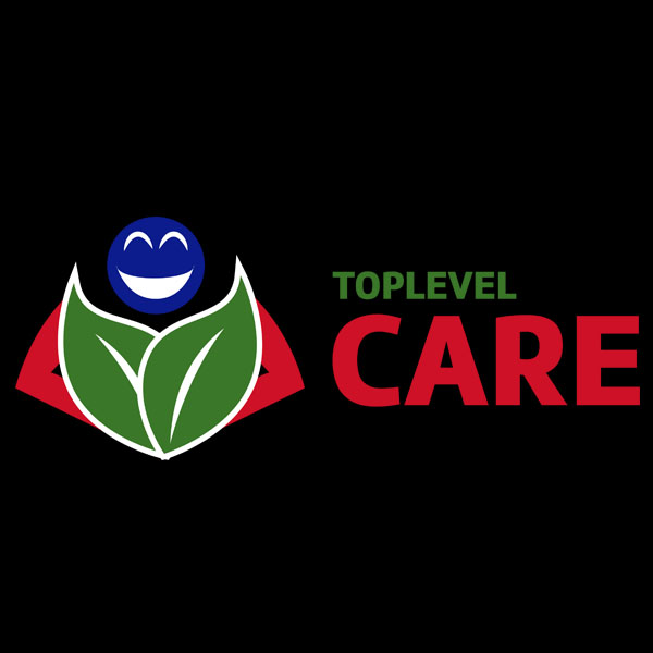 Top Level Care