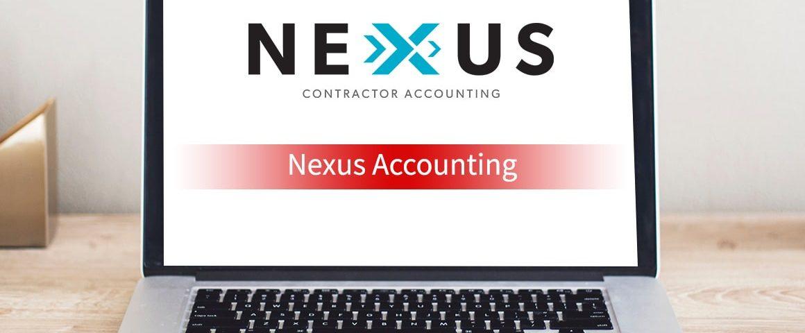 Nexus Accounting – SOS Creativity Case Study