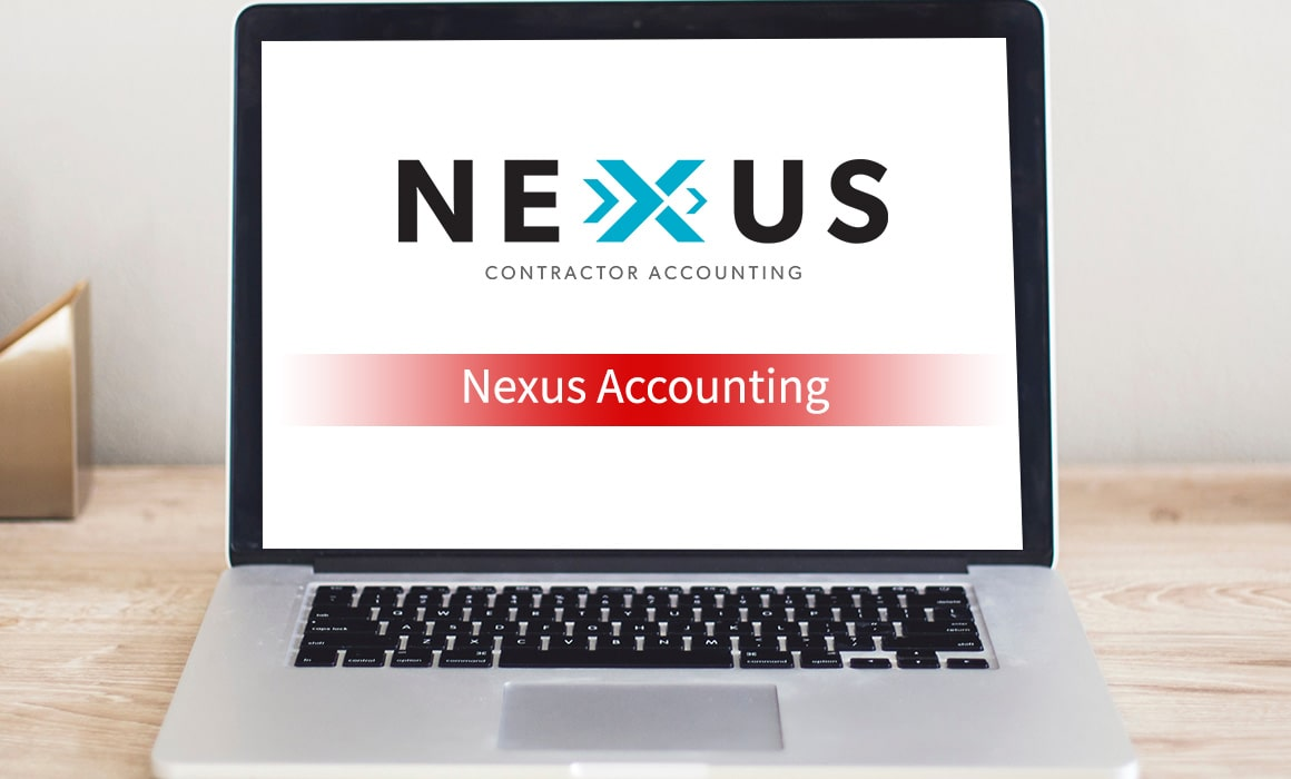 Nexus Accounting – SOS Creativity Case Study