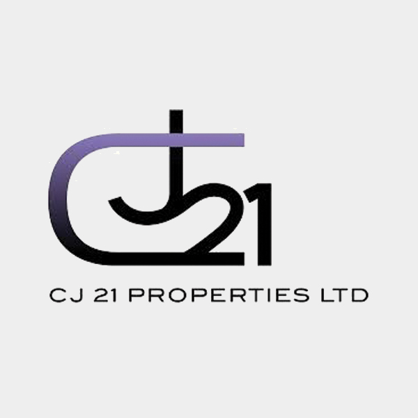 CJ21 Properties