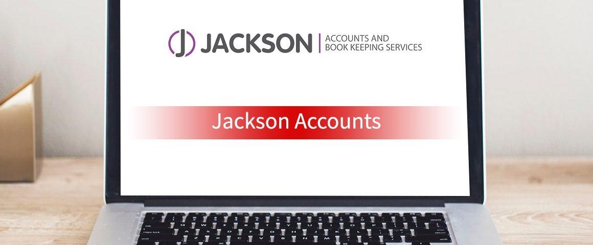 Jackson Accounts – SOS Creativity Case Study