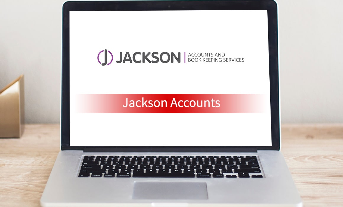 Jackson Accounts – SOS Creativity Case Study
