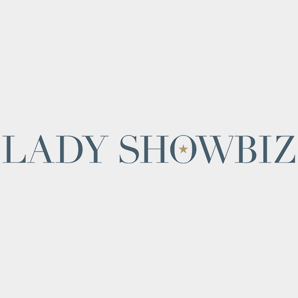 Lady Showbiz