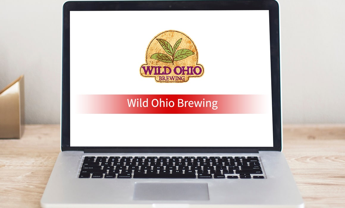 Wild OhioBrewing – SOS Creativity Case Study