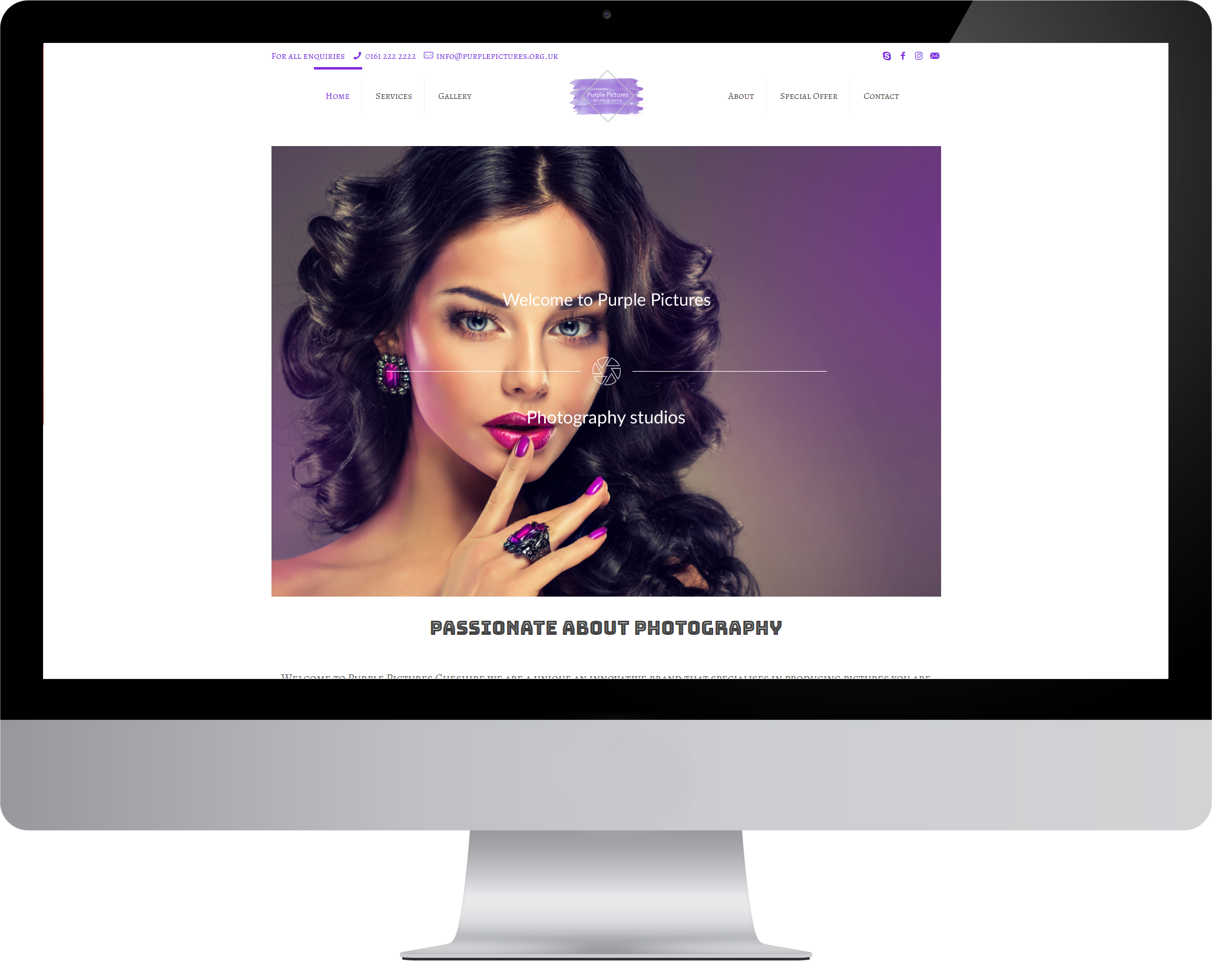 purplepictures