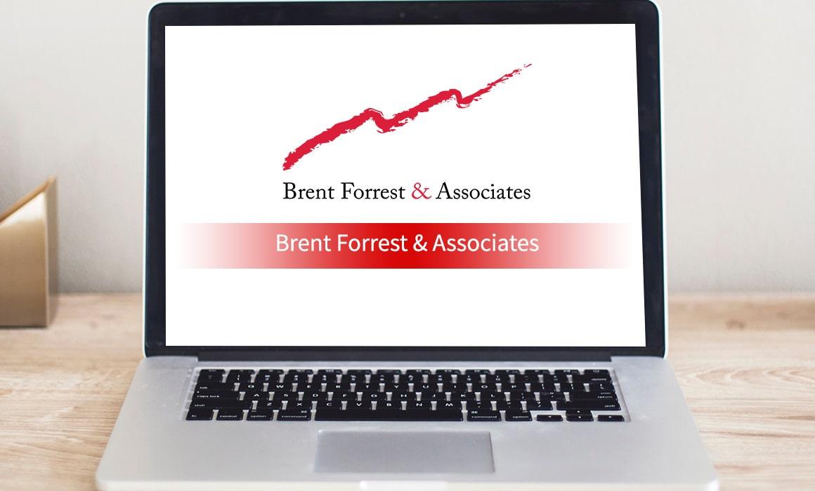 Brent Forrest & Associates – SOS Creativity Case Study