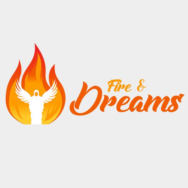 Fire & Dreams
