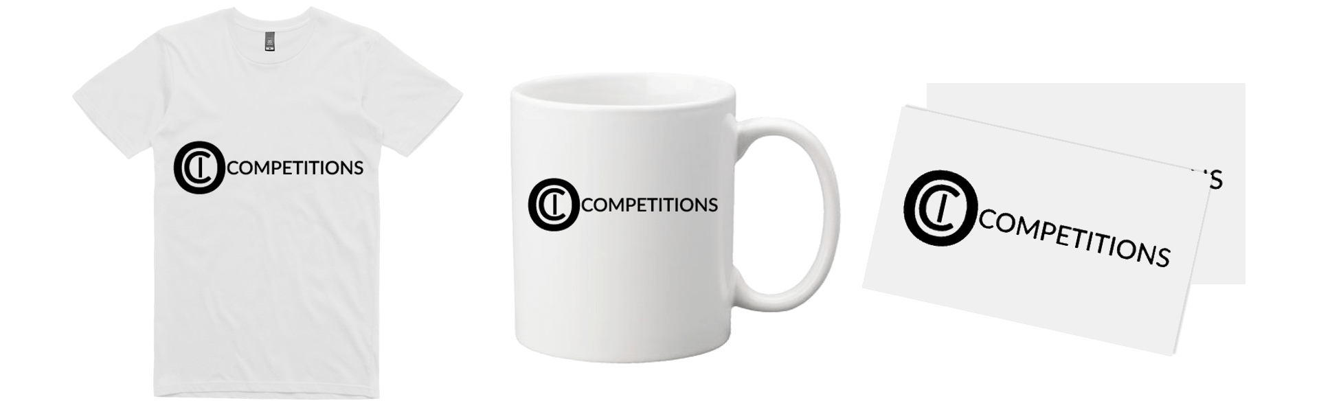 oci competitions