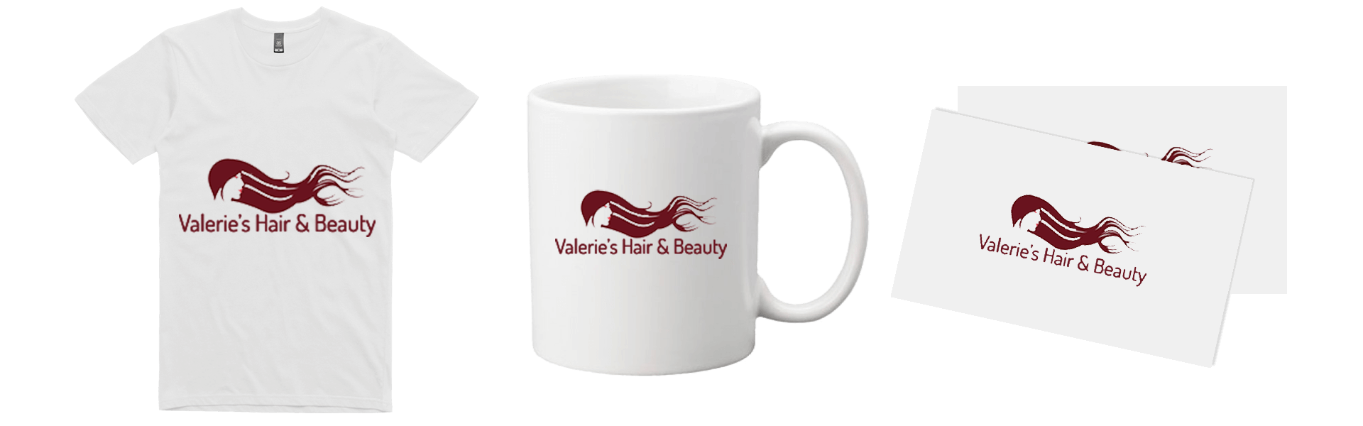 valeries hair and beauty