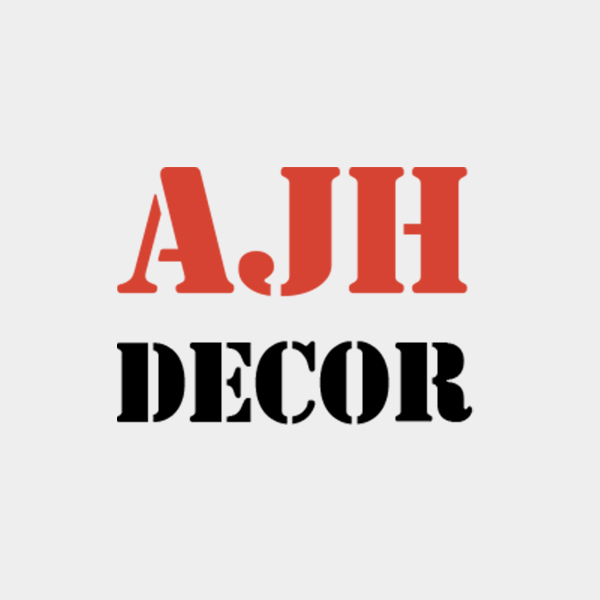 AJH Decor