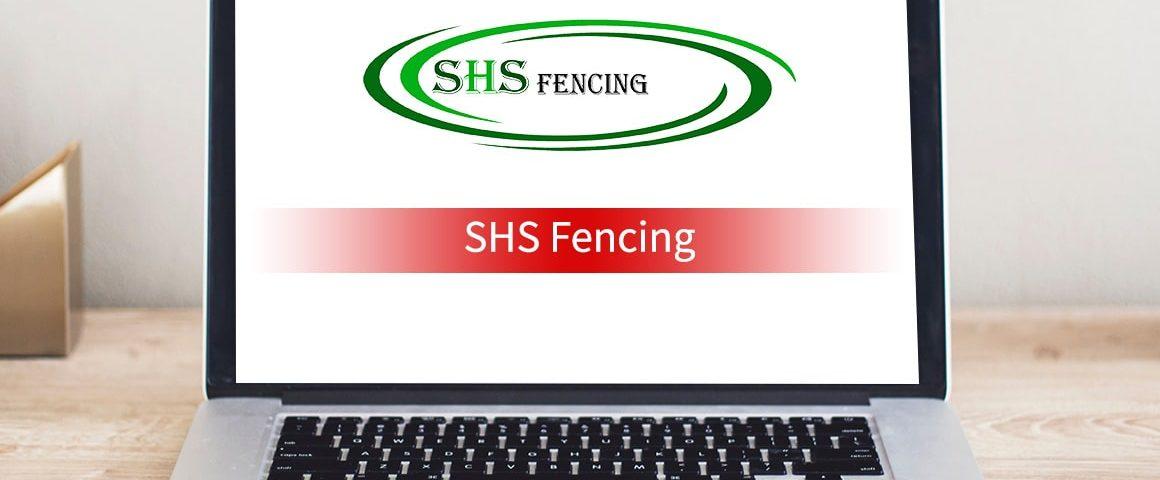 SHS Fencing – SOS Creativity Case Study