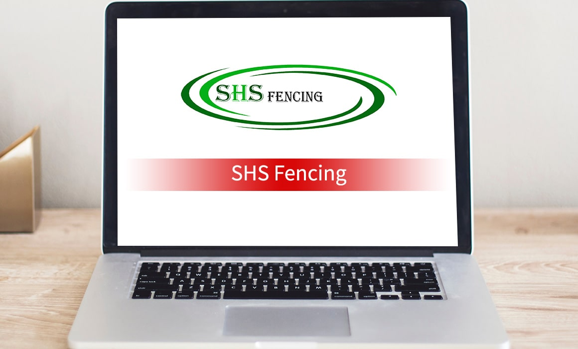 SHS Fencing – SOS Creativity Case Study