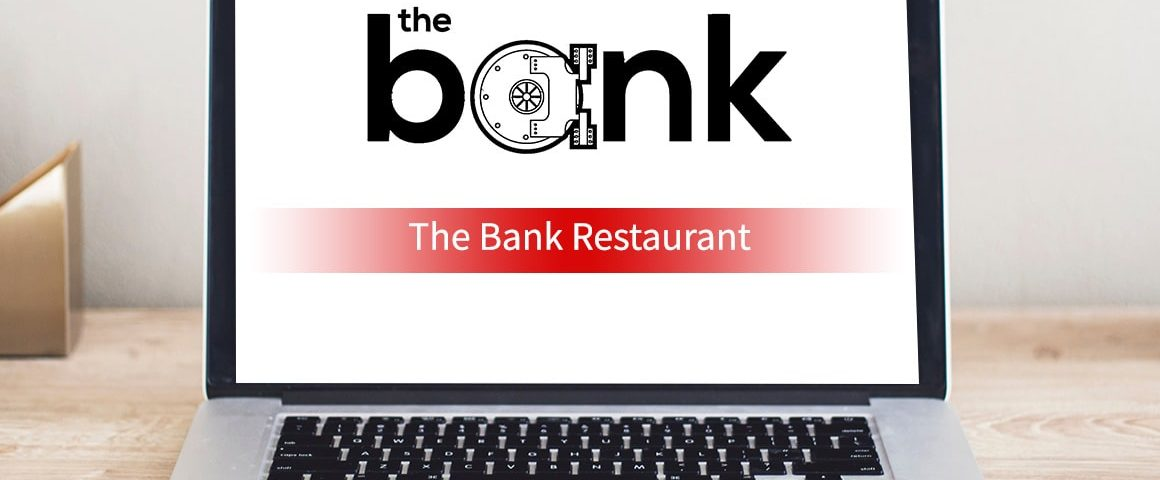 The Bank Restaurant – SOS Creativity Case Study