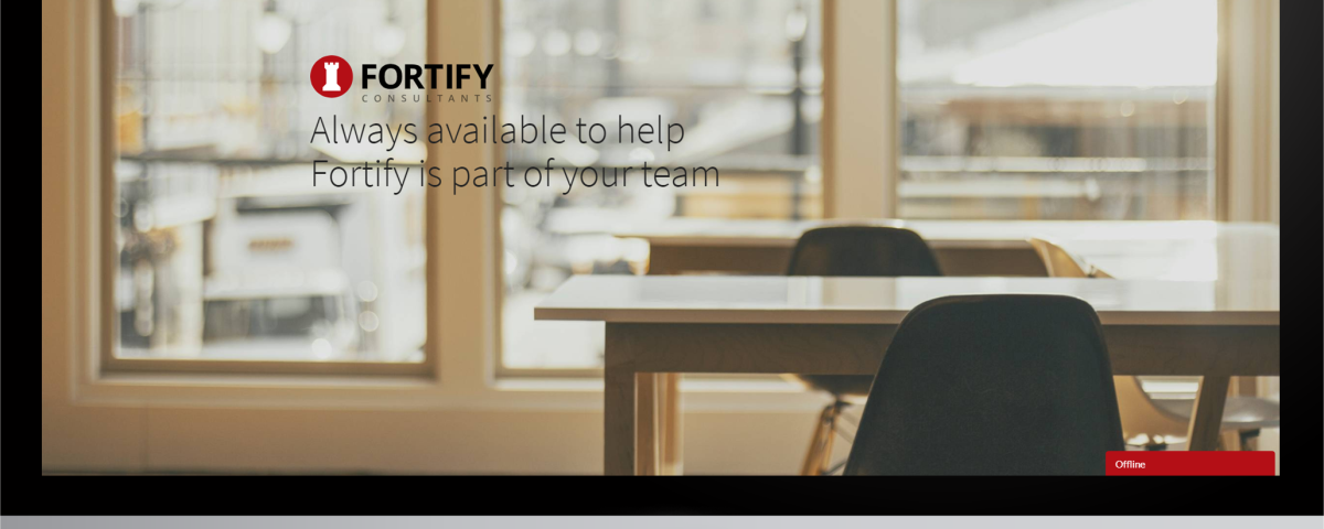 fortifyconsultants