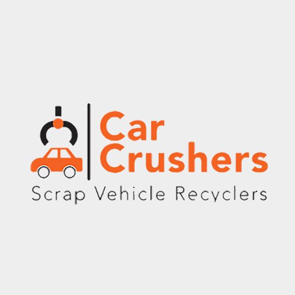 Car Crushers
