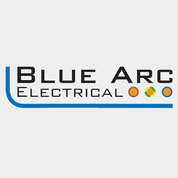 Blue Arc Electrical