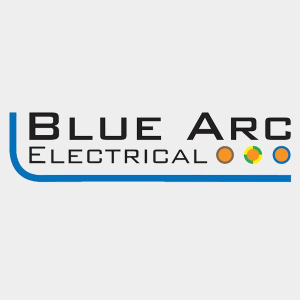Blue Arc Electrical