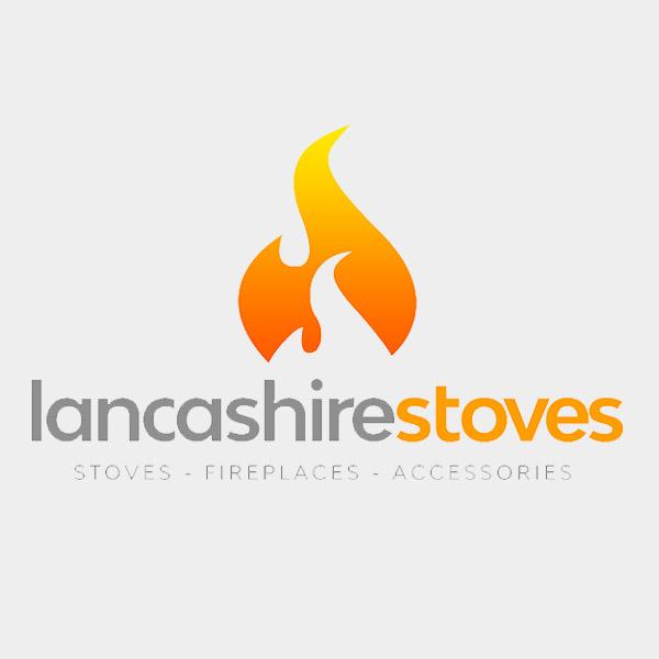 Lancashire Stove Installers