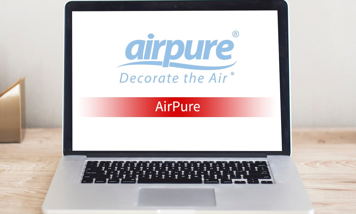 AirPure – SOS Creativity Case Study