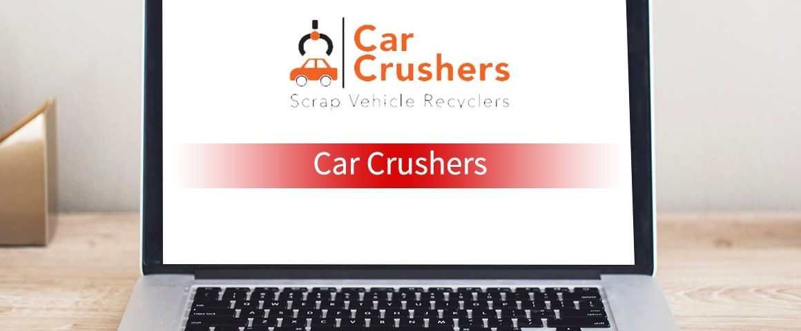 Car Crushers – SOS Creativity Case Study