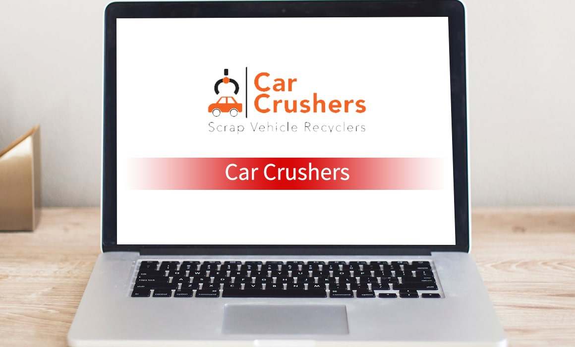 Car Crushers – SOS Creativity Case Study