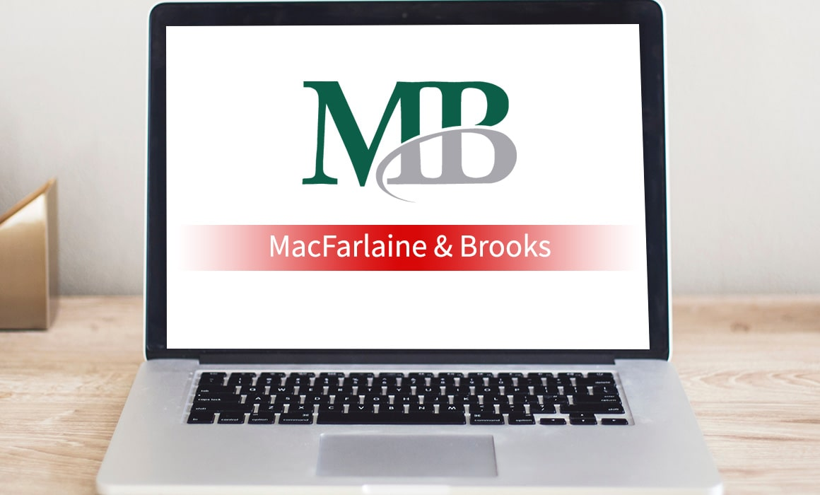 MacFarlaine and Brooks – SOS Creativity Case Study