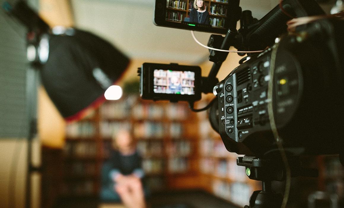 SOS Creativity Free – Video marketing