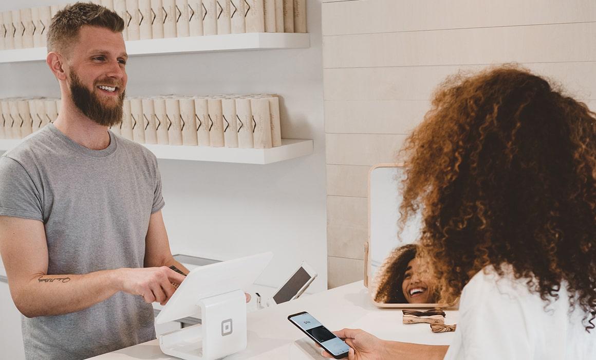 SOS Creativity Free – ideal customer