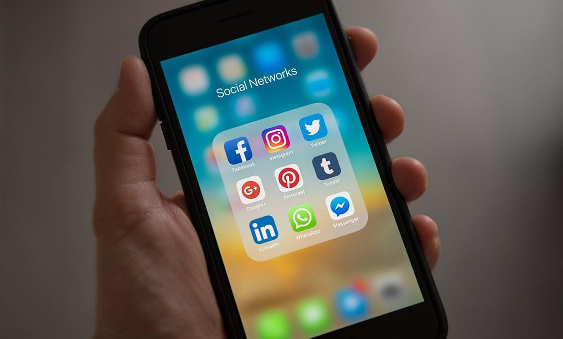SOS Creativity Free – social media management