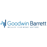 Goodwin Barrett – SOS Creativity