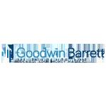 Goodwin Barrett – SOS Creativity