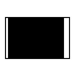 Indigo Lash Artistry Black Logo – SOS Creativity