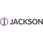 Jackson Accounts – SOS Creativity