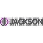 Jackson Accounts – SOS Creativity
