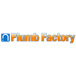 Plumb Factory – SOS Creativity