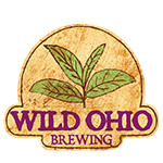 Wild Ohio Brewing – SOS Creativity