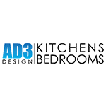 AD3 Design – SOS Creativity