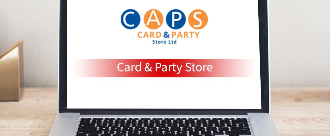 CAPS – SOS Creativity Case Study
