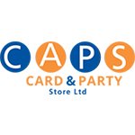 CAPS – SOS Creativity