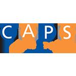 CAPS – SOS Creativity