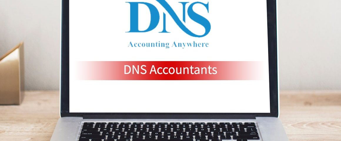 DNS Accountants – SOS Creativity Case Study