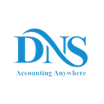 DNS Accountants – SOS Creativity