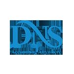 DNS Accountants – SOS Creativity